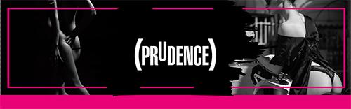 Prudence em parceria com a Gall